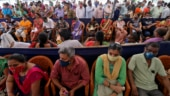 AIIMS Bhubaneswar closes walk-in OPDs as state sees over 6,500 new Covid-19 cases