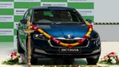 New Skoda Octavia production starts in India, launch later this month