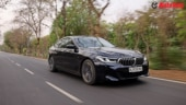 2021 BMW 6 Series GT review, first drive