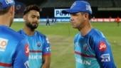 IPL 2021: Rishabh Pant wants to be the main man and the leader, says Delhi Capitals coach Ricky Ponting