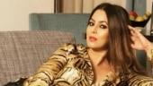 Mahima Chaudhry recalls being branded 'scarface' after car accident