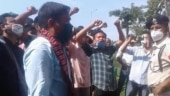 Father, son held after police recover charred body of 12-year-old domestic help in Assam's Nagaon