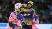 IPL 2021: KKR should drop Sunil Narine from playing XI if things are not working out, says Aakash Chopra