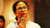 This woman from rural Bengal wants Mamata Banerjee to calm down. Viral video