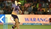 RR vs KKR: Always good for Kolkata Knight Riders if Sunil Narine is the floater, says Ajit Agarkar