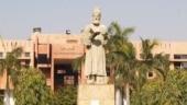 Jamia Millia Islamia postpones PhD entrance tests