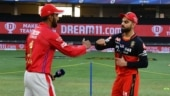 Today IPL LIVE Streaming: How to Watch Live Telecast of PBKS vs RCB Cricket Match on Website, App and Television