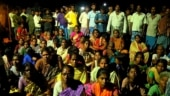 Two Dalit men stabbed in Tamil Nadu, VCK blames PMK for murders as locals stage protest