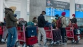 UAE bans flights from India amid Covid-19 crisis, allows Indian natives to leave country