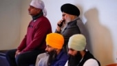 Sikh group seeks probe of gunman's possible supremacist link in FedEx shooting case