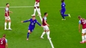 Timo Werner must seize the moment: Thomas Tuchel after striker ends goal drought in Chelsea win