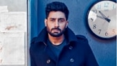 Twitter user says only Gujaratis can pull off Harshad's story, Abhishek's answer is gold