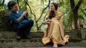 Aditi and Konkana share story of unique friendship from Netflix's Ajeeb Daastaans