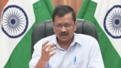 Will even beg for Covid vaccines for people of Delhi if I have to: CM Arvind Kejriwal