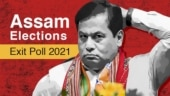 Assam exit poll: BJP likely to win 75-85, Congress 40-50, others 1-4, predicts India Today-Axis My India