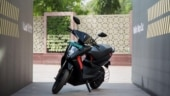Ather Energy forays into Delhi, begins delivery of Ather 450X