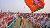 Exit Poll: BJP looks set to retain Assam; development, not CAA, tops agenda