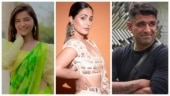 Hina Khan thanks Rubina Dilaik, Eijaz Khan and TV celebs condoling her dad's death