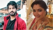 TV actors Abrar Qazi and Narayani Shastri test positive for Covid-19, producers confirm