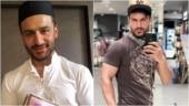 Ex-Roadies contestant Saqib Khan quits showbiz, says I was going against Islam