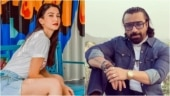 FWICE lifting ban on Gauahar to Ajaz Khan drug row, Top 5 TV Newsmakers of the Week