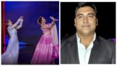 Nora-Madhuri dance-off to Ram Kapoor's father's death, Top 5 TV Newsmakers of the Week