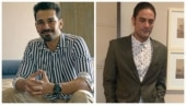 Abhinav Shukla says he wants to portray intelligent characters, praises Jaideep Ahlawat
