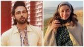 Parth Samthaan all set to make Bollywood debut opposite Alia Bhatt. Details inside