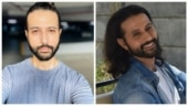 Apurva Agnihotri joins the cast of Anupamaa in new twist. First-look out