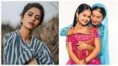 Avika Gor's Balika Vadhu is back on TV screens again