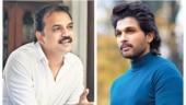 Allu Arjun's film with director Koratala Siva pushed to 2022