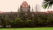 Plea in Bombay HC seeks home vaccination of people above 75 years