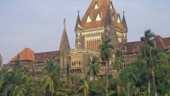 In absence of evidence, conviction can't be on moral grounds: Bombay HC
