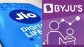Byju's, Jio Platforms in TIME Magazine's first-ever list of 100 most influential companies