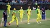 Australian Cricket Media Association donates $4200 to help India fight Covid-19 pandemic