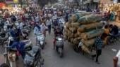 Covid-19: Traders' body CAIT asks Delhi LG, CM Kejriwal to extend lockdown till May 15