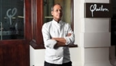 Constant innovation is key: Michelin-starred chef Sriram Aylur