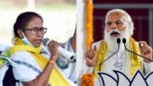 Face-off in Bengal: PM Modi, CM Mamata Banerjee to address rallies in Hooghly today