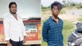 Tamil Nadu: 2 men attack, slit hotel owner's ear for service delay in Nagapattinam district