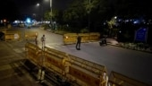Delhi extends lockdown for another week: Here's what's allowed and what's not