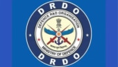 DRDO develops single crystal blades for helicopter engine application