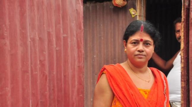 Bengal Election Ground Report: Women of Naxalbari, 50 years apart