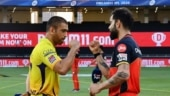 IPL 2021: We have a huge amount of respect for CSK, says RCB coach Simon Katich