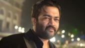 Dawood aide Danish Merchant's arrest massive blow to Mumbai drug nexus