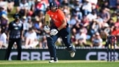 IPL 2021: For England I have batted at No. 3, but happy to bat at any position for Punjab Kings- Dawid Malan