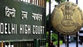 Delhi HC issues notice to Centre, EC over violation of Covid norms in poll campaigns