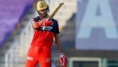 IPL 2021: Devdutt Padikkal tests negative for Covid-19, joins Royal Challengers Bangalore team in Chennai