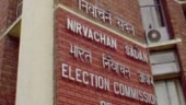 Bengal polls: Ahead of fourth phase, EC transfers 3 officers to non-election posts