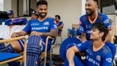 IPL 2021: There are many 'characters' in Mumbai Indians dressing room, they can shock you- Suryakumar Yadav