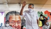 Why the CPI(M) and Kerala CM Pinarayi Vijayan protected a tainted minister